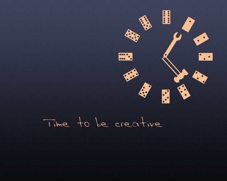 5 Langkah Awal Penulisan Kreatif