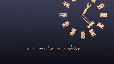 Menulislah pada Jam-Jam Anda Menjadi Kreatif