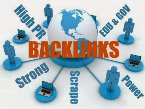 Mencari dan Mendapatkan Backlink di Youtube.com