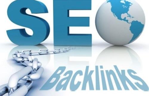 Mengintip Backlink dan Strategi Milik Kompetitor