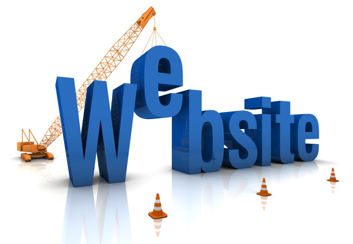 Pilih Website Direktorium yang Bersih Dari Spam