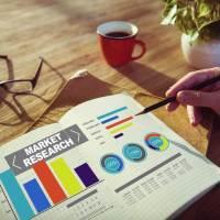 Langkah-Langkah Dasar dalam Riset Pemasaran