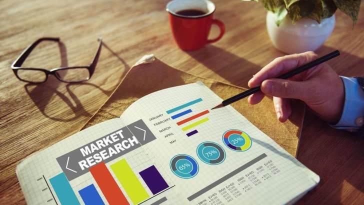 Langkah-Langkah Dasar dalam Riset Pemasaran - gandengtangan.org