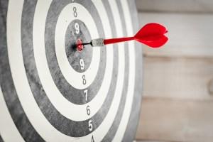 Buatlah Rencana dan Target