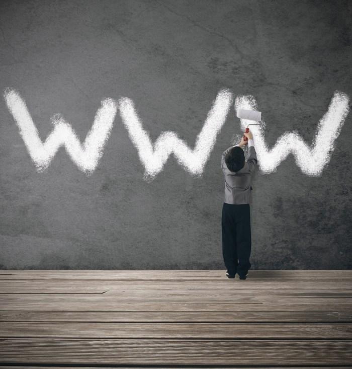 Cari Tahu Kesulitan dan Masalah dari Website Saat Ini