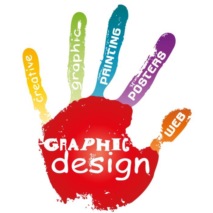 Desain Infographic