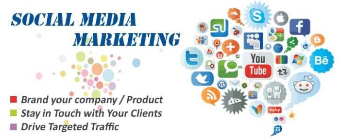 Pahami Pelanggan - 7 Tips Praktik Social Media Marketing yang Efektif untuk Freelancer Indonesia