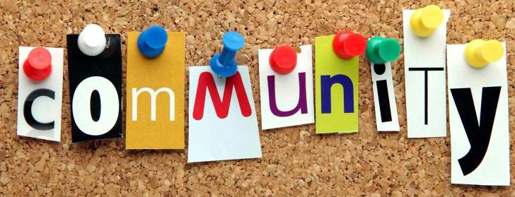 Forum Komunitas Penulis (Wadah Interaksi dan Pengembangan Diri Para Penulis) - alexlaysha.com