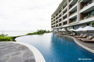 The Best Top Hotels Bali in indonesia