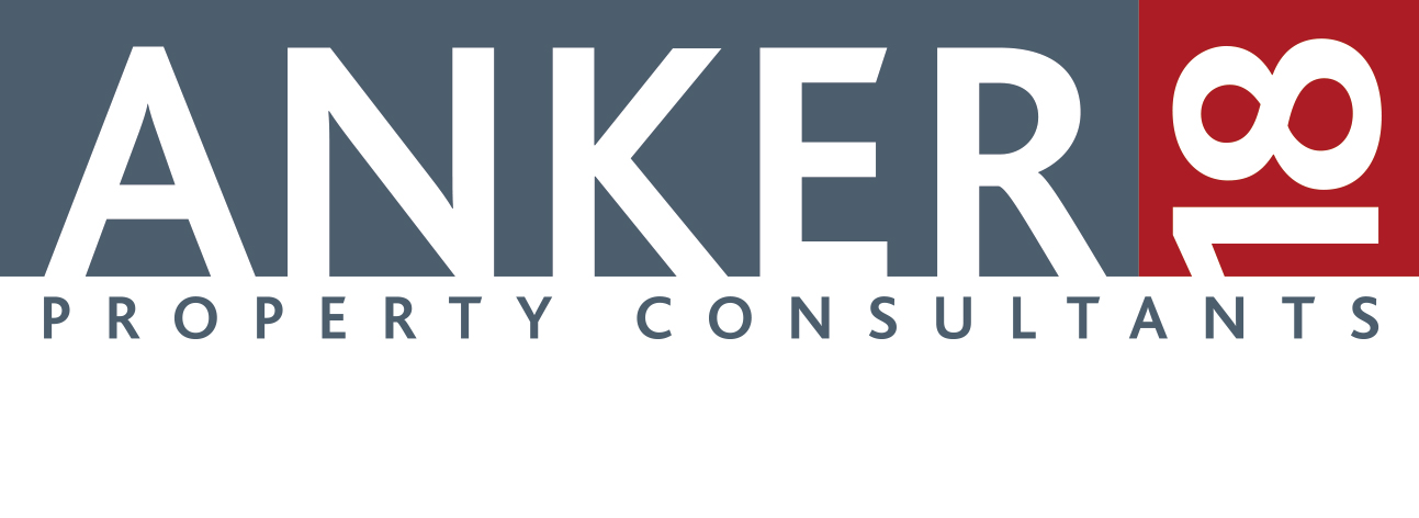 logo anker-18_property consultants (1)