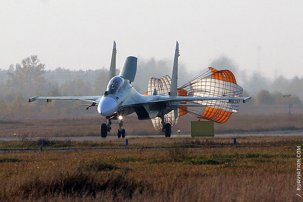 The Russian Aviation News 57