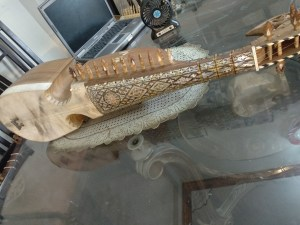 Rabab hd picture