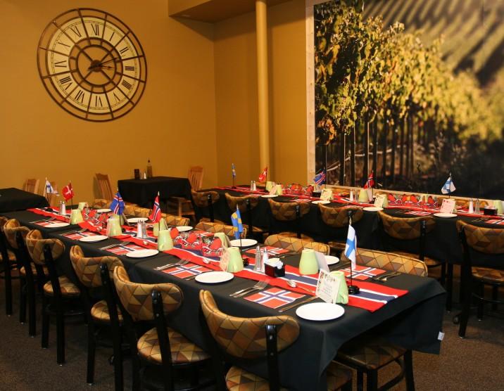 Best restaurants decorah iowa billingsblessingbags