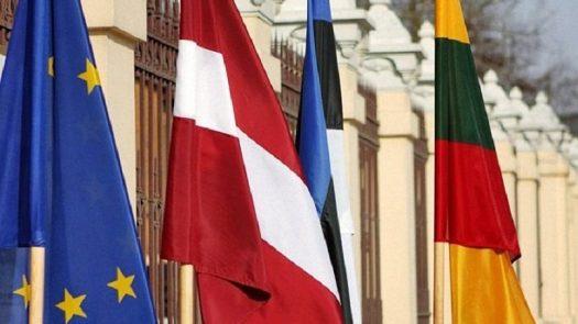 Эти страны существуют только в контексте отношений ЕС и России