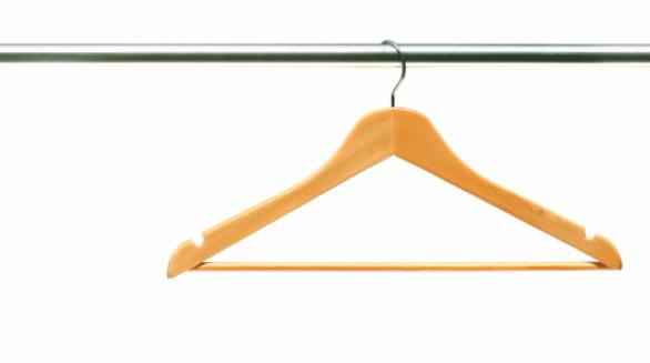 """В магазине """"РубашкоFF"""" Вы найдете огромный выбор женских блузок и рубашек для офиса и торжества, любого размера, цвета и силуэта."""