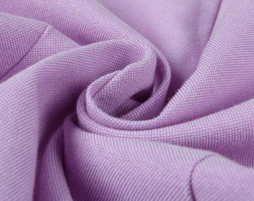 Блуза женская 171743 сиреневый цвет