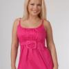 Блуза женская 937 фуксия цвет