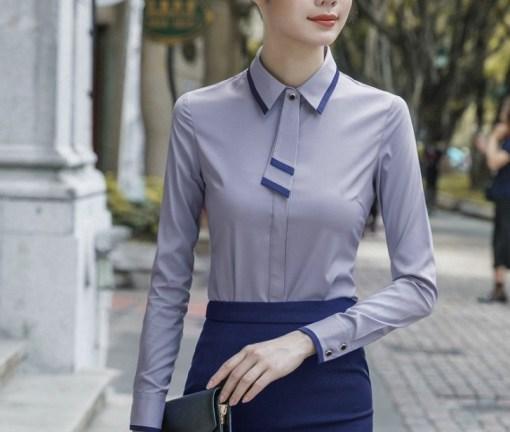 Блузка женская 171789