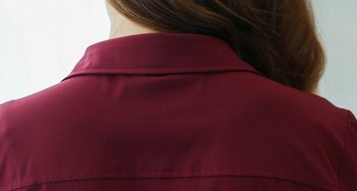 Блузка женская 1717102