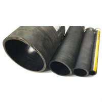 Water suction and discharge hose, best water hose, water ...