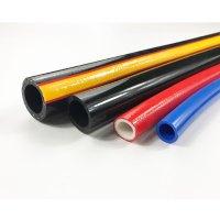 pvc air hose, high pressure flexible air hose,light ...