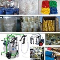 pvc clear hose, flexible durable non-toxic high pressure ...