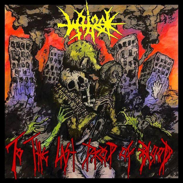 wyrok-album-cover