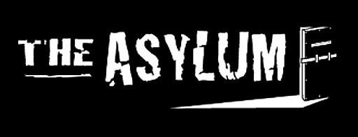 The Asylum logo