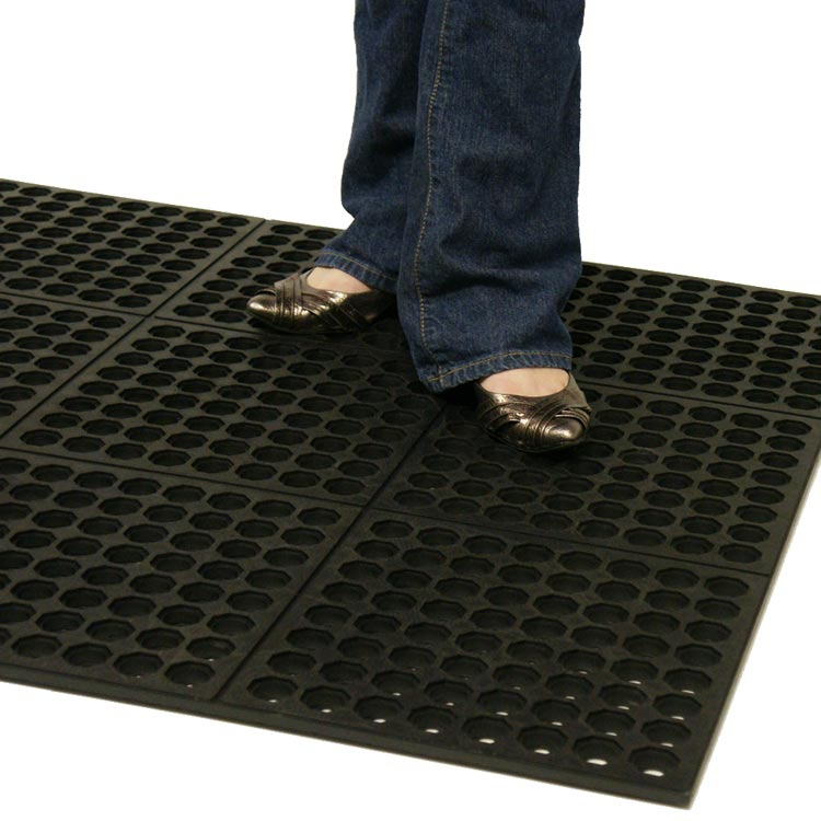 floor mats for kitchen the honest coupon