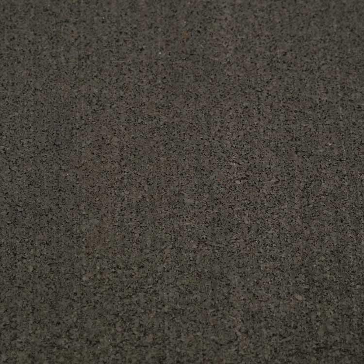 kitchen comfort floor mats aid mixers on sale