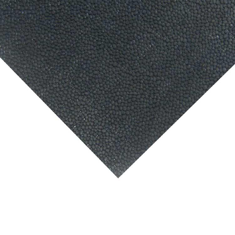 TuffnLastic AntiSlip Flooring  The Rubber Flooring