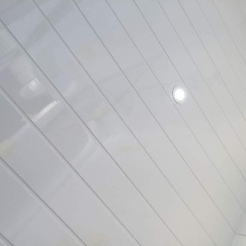 white plastic bathroom ceiling www energywarden net
