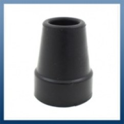 Plastic Inserts For Metal Chair Legs With Pad Rubber & Ferrules Almost Anything
