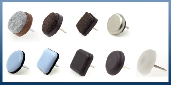 rubber plastic ferrules for almost