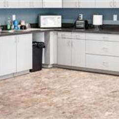 Flooring Kitchen Sink Drain Strainer Stone Flex Tiles