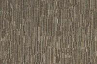 Joy Carpets Velocity - Commercial Grade Carpet Tile Squares