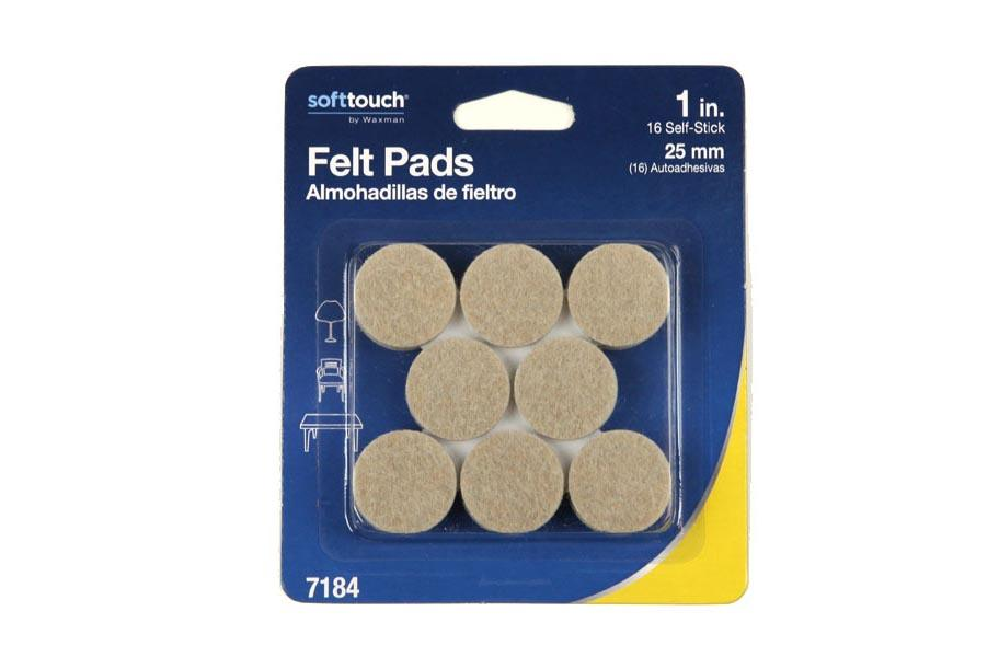 pads under chair legs room chairs felt furniture - hardwood floor protectors
