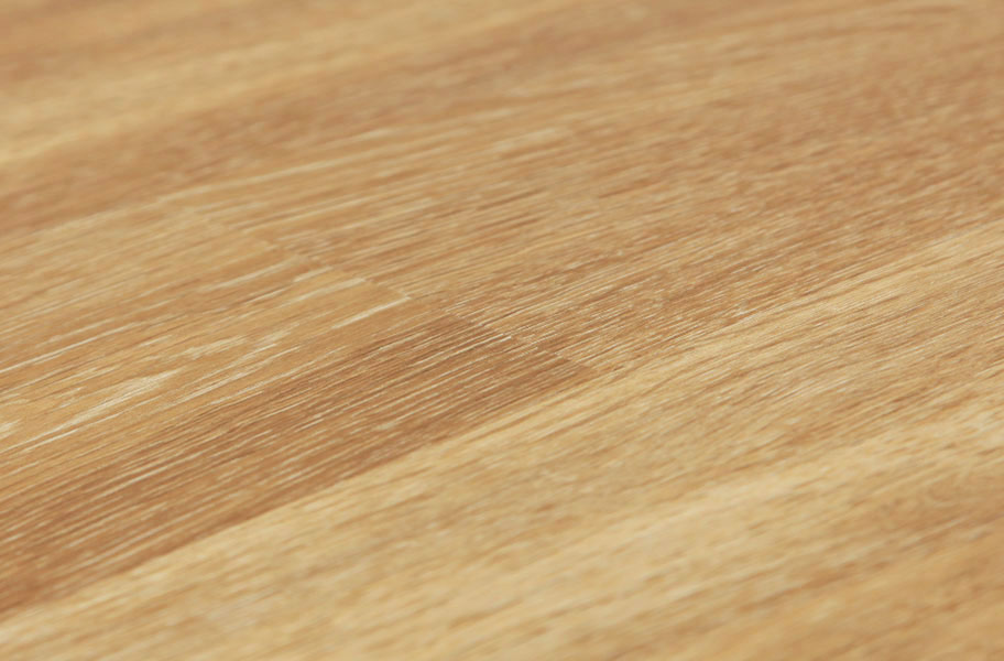 kitchen gel mats new cost shaw harwich vinyl planks - white filled oak flooring