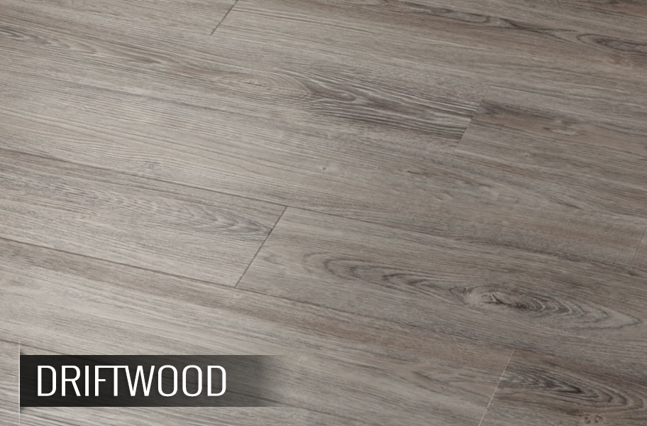 Envee Wood Clone Planks  Loose Lay Residential Flooring