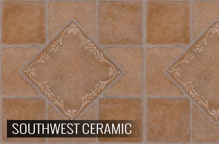 kitchen gel mats craigslist island nexus stone peel & stick tile - discounted vinyl flooring