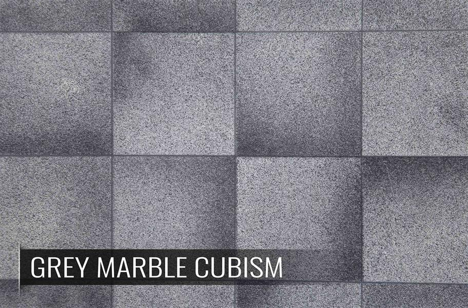 Stone Peel  Stick Tile  Discounted Vinyl Flooring