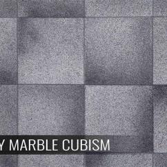 Kitchen Mats Gel Rugs Under Table Stone Peel & Stick Tile - Discounted Vinyl Flooring