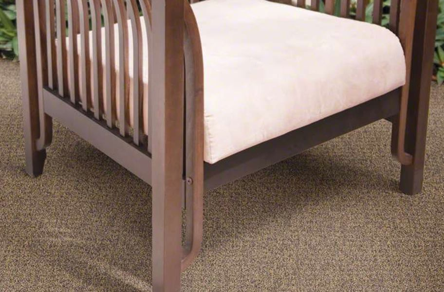 Shaw Indoor Outdoor Carpet Adhesive