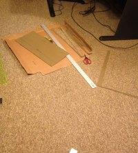 Customer Reviews: Shaw No Limits Carpet Tile
