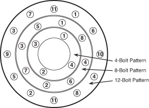 Nissan Altima 2009 Qr25de Engine Diagram 03 Nissan Altima