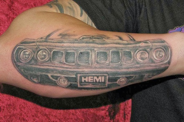 50s Car Wallpaper Iphone 50 Best Free Car Tattoo Designs And Ideas