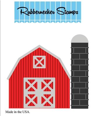 Rubbernecker Blog 5201-01D-2T