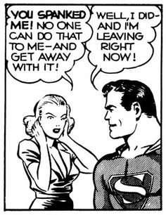 Superman-spanks-and-gets-away-with-it