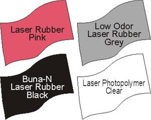 Laser Engraving Supplies Wholesale