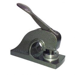 Company-seal-Copy-250x250